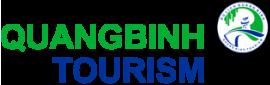 Cổng thông tin du lịch Quảng Bình