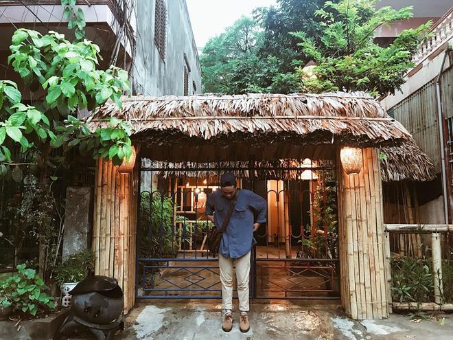 Hè rất gần rồi, chần chừ gì nữa mà không đến Quảng Bình để tâm hồn được chill hỡi các bạn trẻ ơi - Ảnh 7.