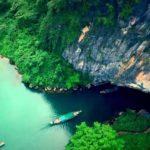 Đà Nẵng – Huế – Quảng Bình