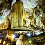 Hà Nội – Lao Bảo – Động Thiên Đường – Động Phong Nha