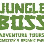 Công ty TNHH Jungle Boss