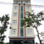 Khách sạn XO