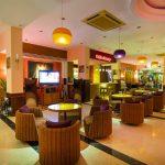 Khách sạn Sài Gòn – Quảng Bình