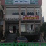 Nhà hàng Đại Dương