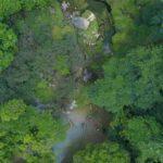Phong Nha Kỳ quan đệ nhất động, Sông Chày- Hang Tối