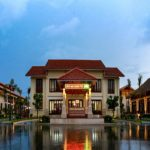 Khách sạn Quang Phú