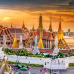 Du lịch Thái Lan: Bangkok – Pattaya