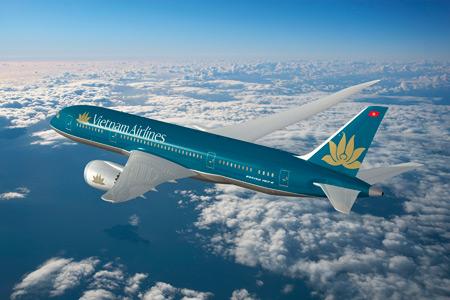 Lịch tuyến bay Đồng Hới đến Hà Nội - TP Hồ Chí Minh và ngược lại