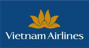 Bảng giá vé máy bay Hà Nội - Tp. Hồ Chí Minh đến Đồng Hới
