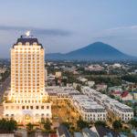 Vinpearl Quảng Bình Hotel