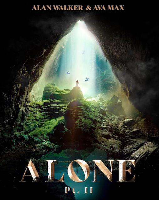 Siêu phẩm âm nhạc của Alan Walker vừa mới ra mắt được quay tại Quảng Bình