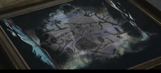 MV sẽ lan toả hình ảnh Quảng Bình ra thế giới lớn hơn bất kỳ chương trình nào khác đã từn thực hiện