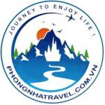 Công ty cổ phần Du lịch quốc tế và sự kiện Quảng Bình
